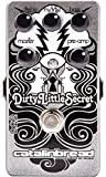 Catalinbread Dirty Little Secret MkIII · Effet guitare