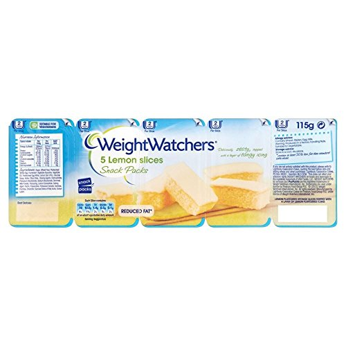 weight-watchers-lemon-slices-5-per-pack-120g-pack-of-2