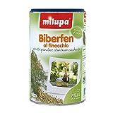 Mellin Biberfen Bevanda Istantanea - 400 gr