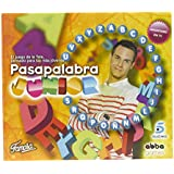 Juegos de Sociedad - Pasapalabra Junior (Famosa) 700008726