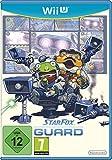Star Fox Guard [Code De Téléchargement]