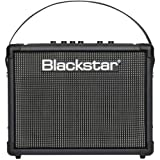 BLACKSTAR IDC 20 V2