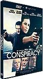 Conspiracy [DVD + Copie digitale] [Import italien]