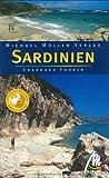 Sardinien: Reisehandbuch mit vielen praktischen Tipps - Eberhard Fohrer
