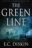 The Green Line by Diskin, E.C. (2013) Paperback