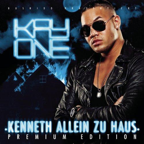 Kenneth Allein Zu Haus (Premiu...