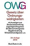 ISBN 3423050225