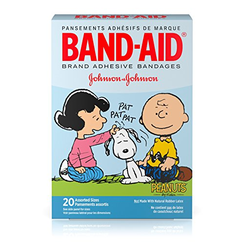 band-aid-peanuts-assorted-adhesive-bandages-20-count-by-band-aid
