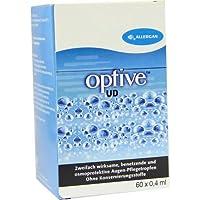 OPTIVE UD 60X0.4ml Augentropfen PZN:2878221 preisvergleich bei billige-tabletten.eu