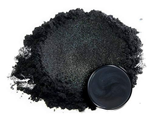 Mica Pulver Pigment