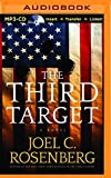 The Third Target (J. B. Collins)