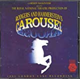Carousel (1993 London Cast Recording)