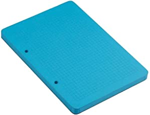 Numic Fl Electric Blue W.S.J. 2.0 Note Pad