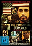 The Reluctant Fundamentalist - Tage des Zorns [DVD] (2014) Riz Ahmed; Kate Hu...