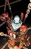 Image de DC Universe Presents Vol. 1 featuring Deadman & Challengers of the Unknown (The