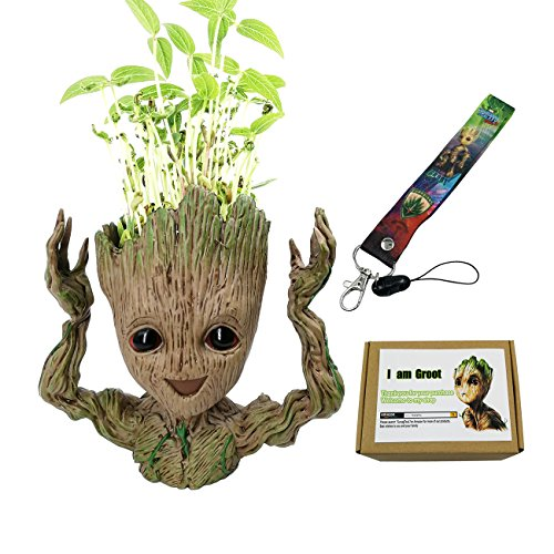 newest-groot-baby-hands-up-flowerpot-pen-pot-guardians-of-the-galaxy-tree-action-figures-planter-pot