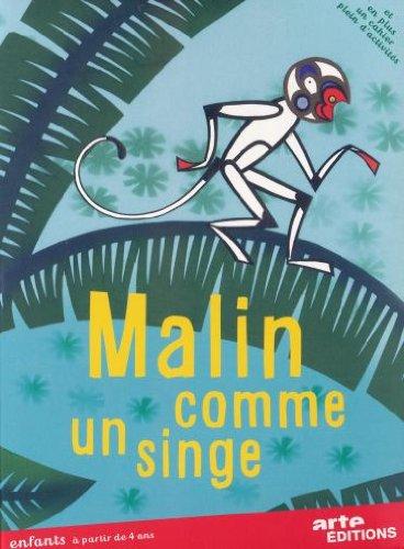 """<a href=""""/node/39091"""">Malin comme un singe</a>"""