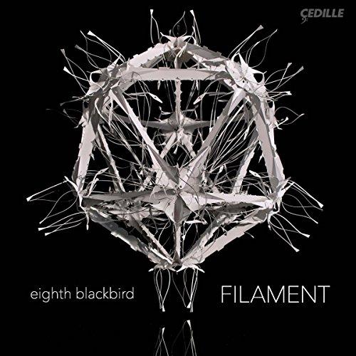 eighth-blackbird-vinyl-lp