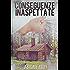 Conseguenze inaspettate (Sidewinder Vol. 1)