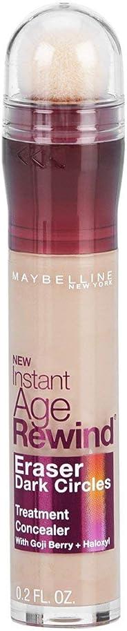 Maybelline New York Instant Age Rewind Eraser Dark Circles Concealer 110 Fair
