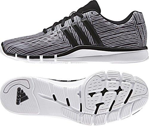 adidas adipure 360.2 Herren Sneakers cblack/cblack/ftwr white