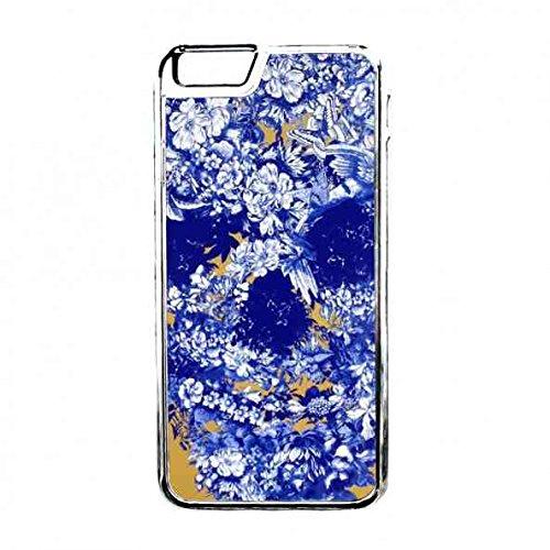 alexander-mcqueen-apple-iphone-6s-casoalexander-mcqueen-logo-caso-para-apple-iphone-6salexander-mcqu