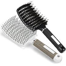 Suchergebnis auf Amazon.de für  Schonende Haarbürste 4366c1392ec6f