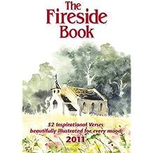 Fireside Book 2011 (Annual)