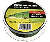 Cormoran Profiline Brochet 300m 0.40mm