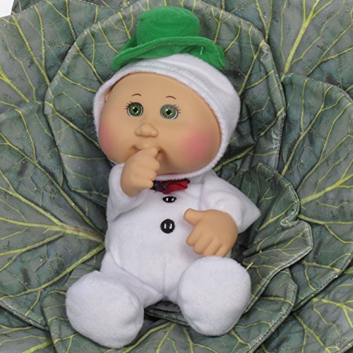 cabbage-patch-holiday-cuties-snowman-by-cabbage-patch-kids