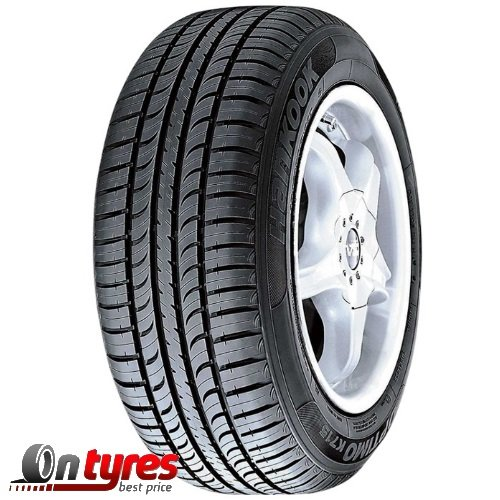 Hankook Optimo K715 135/70R15 70T Pneu été