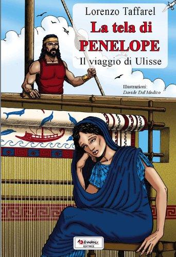 La tela di Penelope