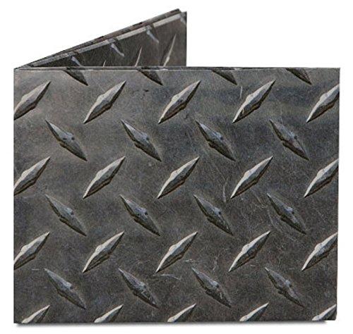 3x-4-placa-de-diamante-tyvek-mighty-cartera