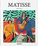 Matisse (Basic Art Album)