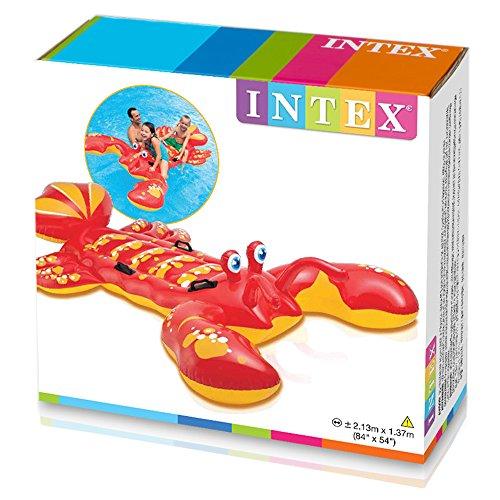 Schwimmtier – Intex – 57528 - 3