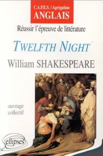 twelfth-night-de-william-shakespeare