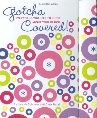 gotcha-covered-everything-you-need-to-know-about-your-period