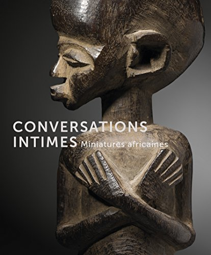 Conversations intimes : Miniatures africaines