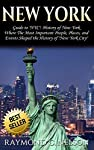 How can a city grow into a nation's largest metropolis in less than 500 years?   This is the story of one of the greatest cities in the world. New York. A city that has grown economically and culturally beyond imagining into a prosperous metropoli...