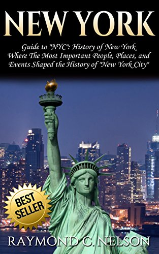 New York: Guide to