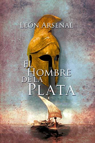 El hombre de la plata de León Arsenal