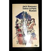 Satori in Paris
