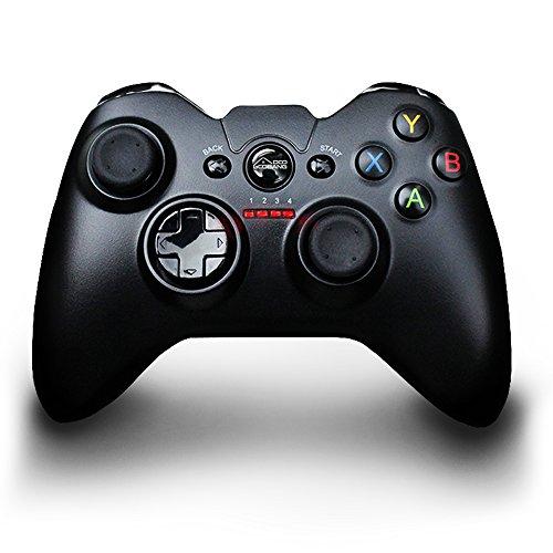 game-joypad-controller-goobang-doo-24ghz-wireless-vibration-feedback-gaming-joystick-handle-recharge