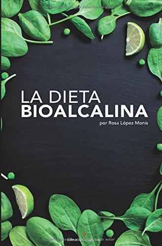 Dieta en tu linea libro