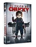 Il Culto di Chucky (DVD)