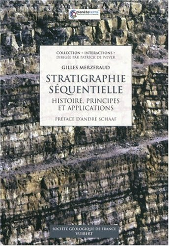 Stratigraphie squentielle de Gilles Merzeraud (1 dcembre 2009) Broch