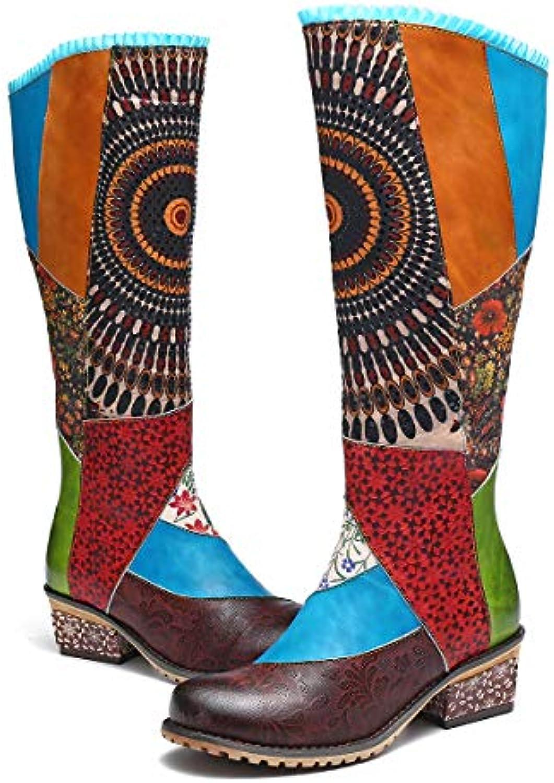 Donna   Uomo Camfosy Unieu172, Stivali Donna Design innovativo Lascia che i nostri beni vadano al mondo Stile eccezionale | Costi Moderati  | Maschio/Ragazze Scarpa