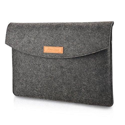 procase-13-135-inch-schutzhulle-filz-laptop-sleeve-tasche-13-inch-macbook-pro-retina-macbook-air-135
