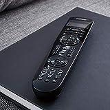 Bose Lifestyle 550 Home Entertainment System - Black