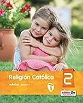 RELIGI�N CAT�LICA 2